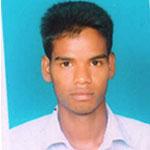 Krupasindhu